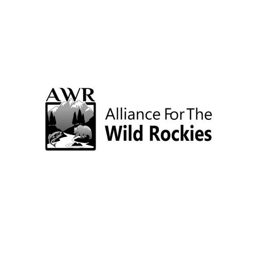Wild Rokies