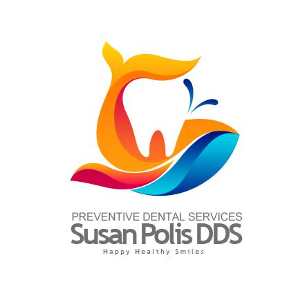 Preventive Dental Services