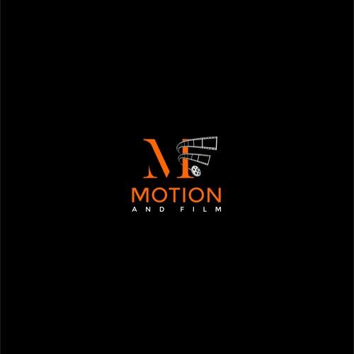 motion film