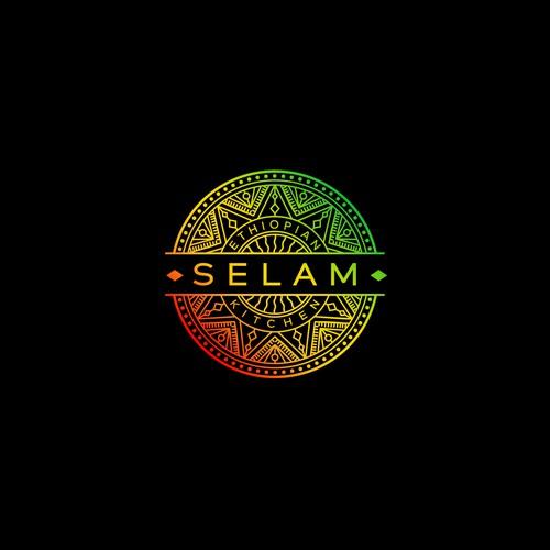 Selam ethiopian kitchen