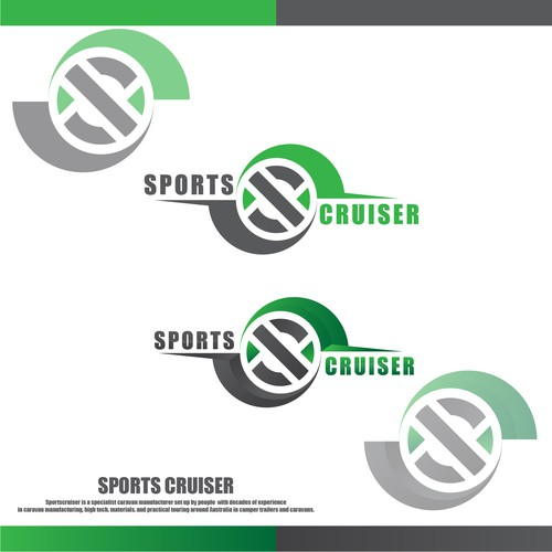 Sports Cruiser