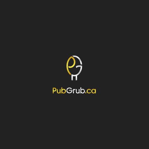 GetPubGrub.com