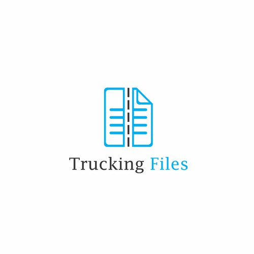 Trucking Files