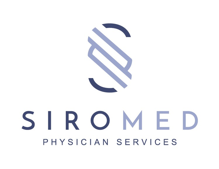Healthcare Physician Services Needs Logo