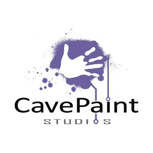 CavePaint Studios