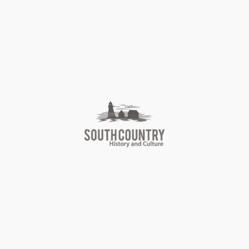 SOUTHCOUNTRY