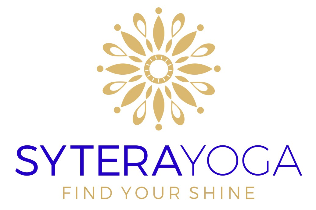 "Design logo that inspires ""Find your shine"""