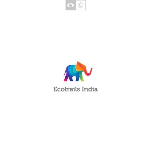 Ecotrails India