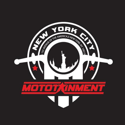 mototainment