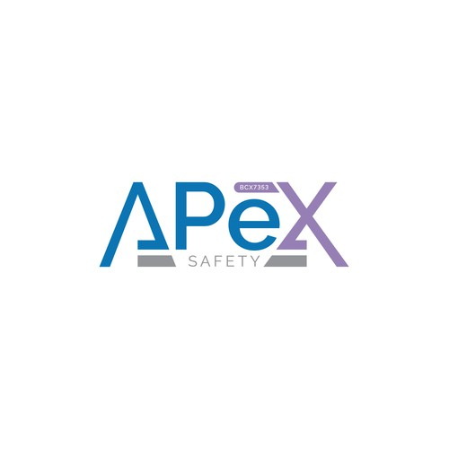 APeX Logo Update