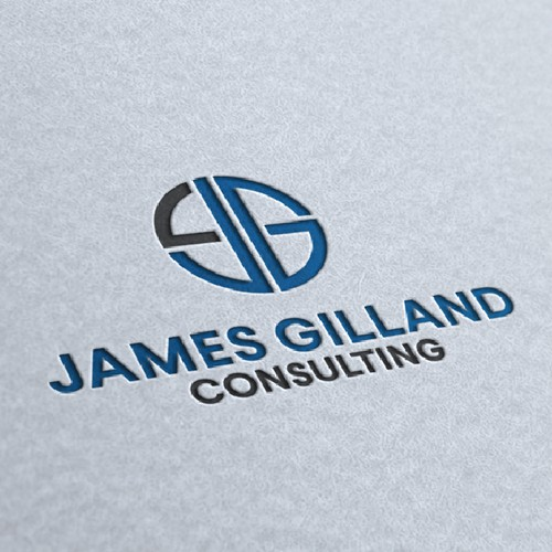James Gilland Consulting proposal