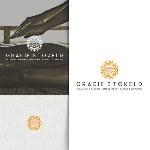 Gracie Stokeld