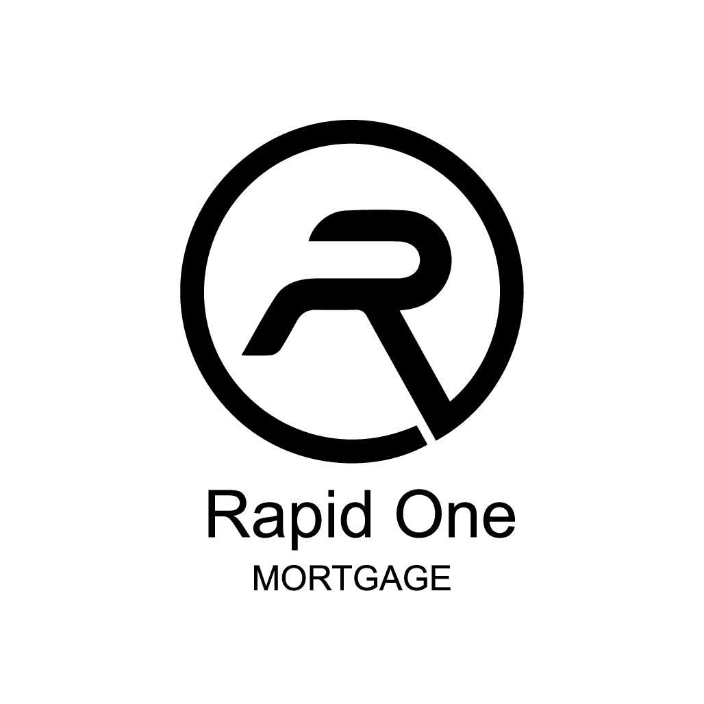 We Are Driven - Rapid One