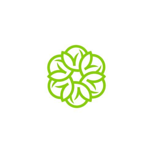 Cantaloupe Health