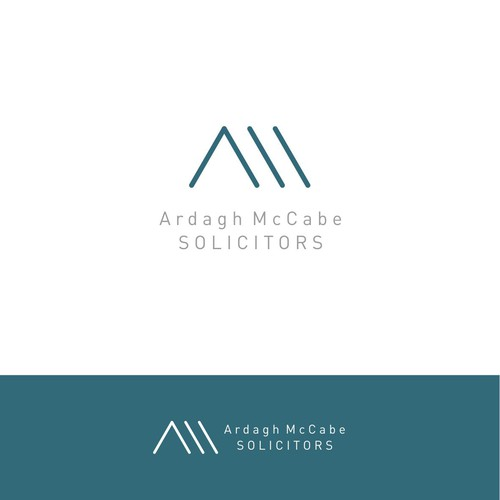 Ardagh McCabe Solicitors
