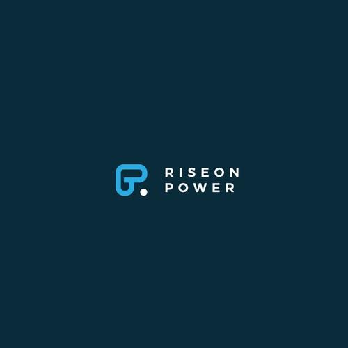 riseon power