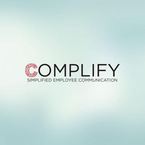 Complify