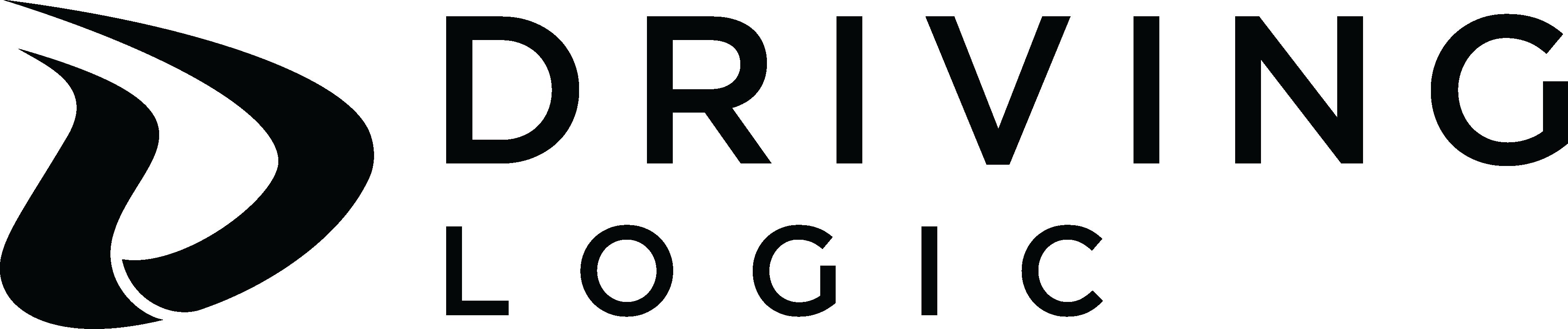 Design a memorable Brand/Logo for a driving ecourse provider