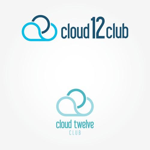 Cloud Twelve Club #12