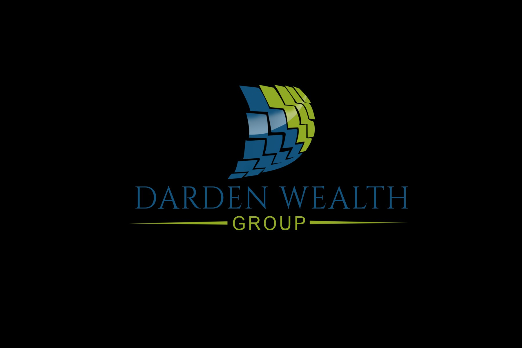 Financial Firm needs a partner in Design