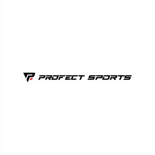 Profect sports