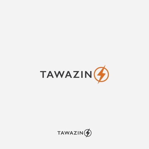 Tawazin - Electrical Supplies
