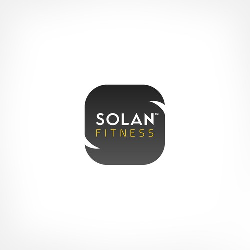 Solan Fitness Concept
