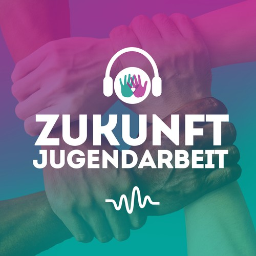 Podcast Contest Design Entry