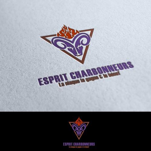 ESPRIT CHARBONNEURS