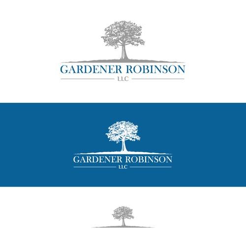 Gardener Robinson Comapny