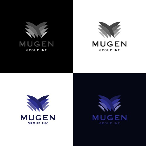 mugen group