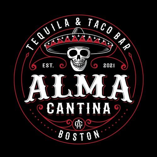 Alma Cantina