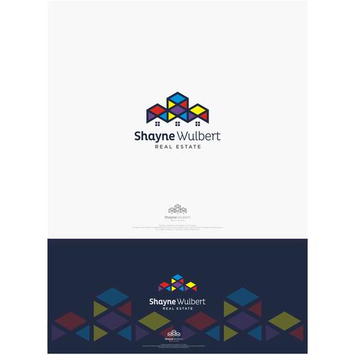 geometrix logo