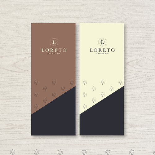 LORETO CHOCOLATE