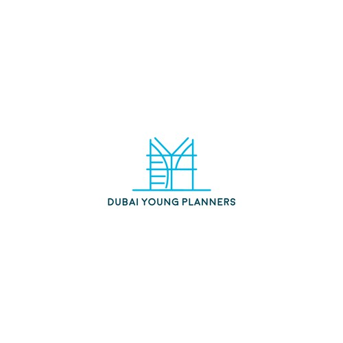 Dubai Young Planners