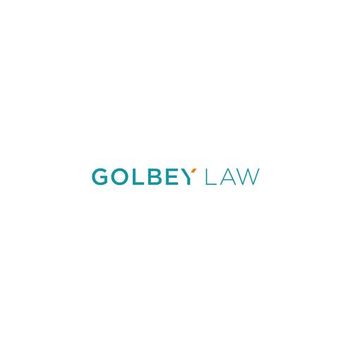 Golbey Law