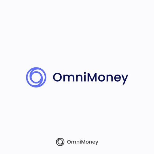 OmniMoney Logo