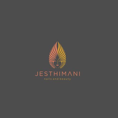 Jesthimani
