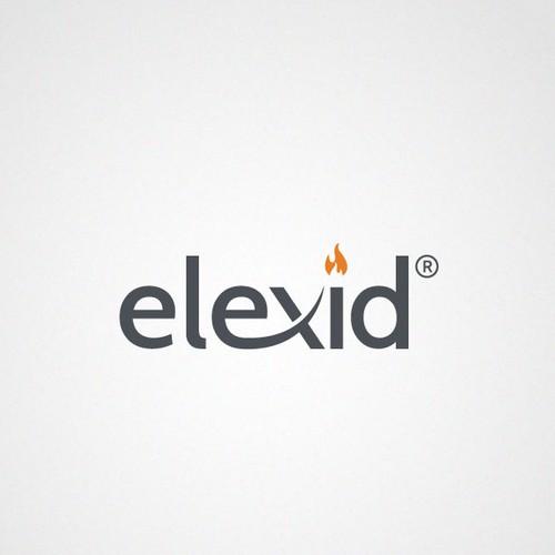 Elexid
