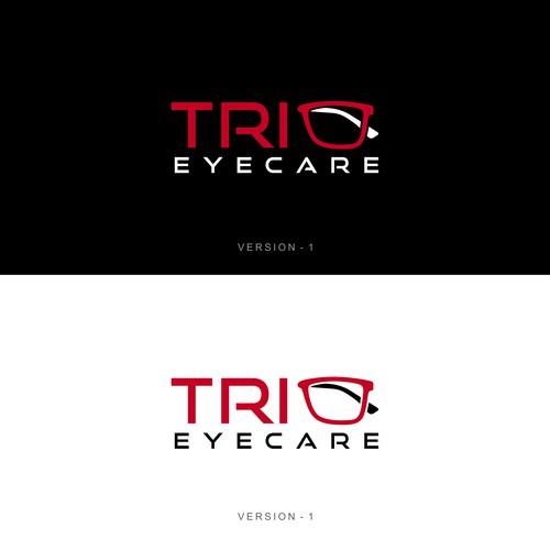 TRIO Eyecare