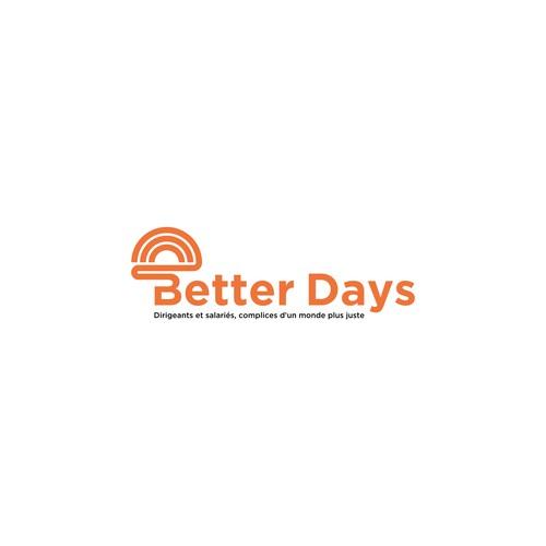 Better Days/