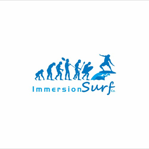 Surf Company