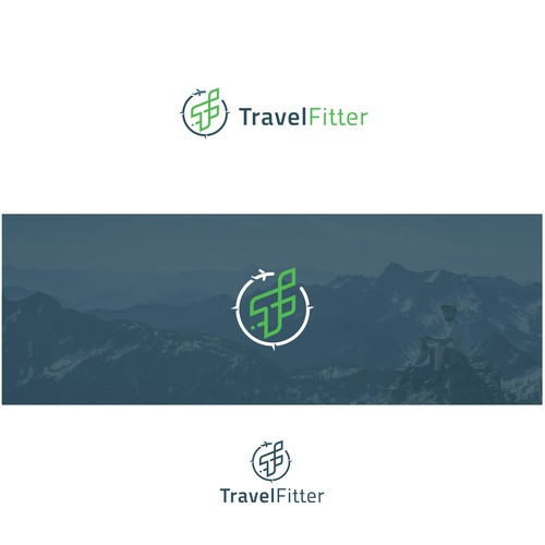 Travel fiter