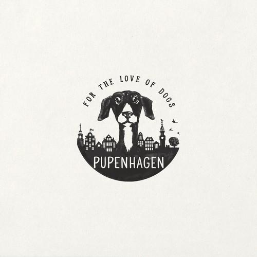 Pupenhagen
