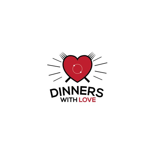 Dinners with love