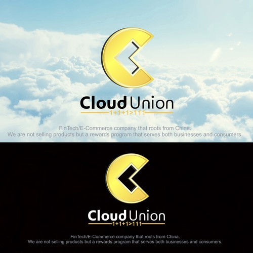 CloudUnion