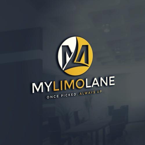 mylimolane