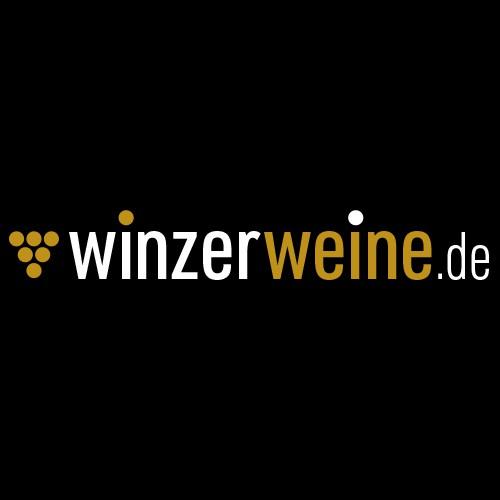 Logo-Design: winzerweine.de