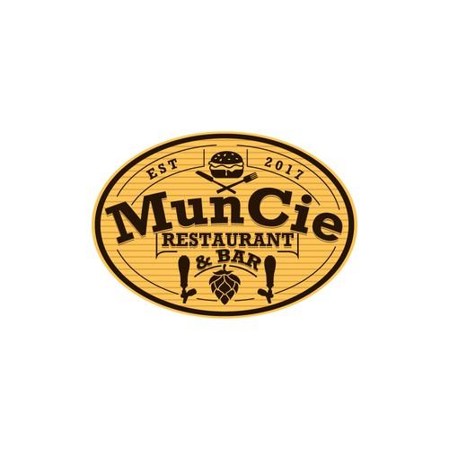 MunCie Restautant and Bar