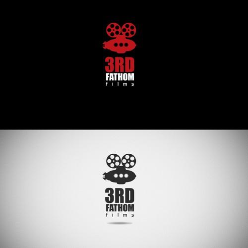 3RD FATHOM FILMS